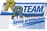 rr-team