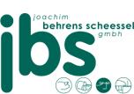 joachim behrens Scheessel