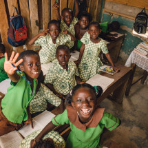microschool_ghana