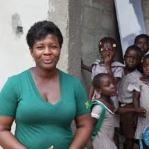 Esther Oduro Asamoah