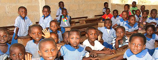 ghana_microschool