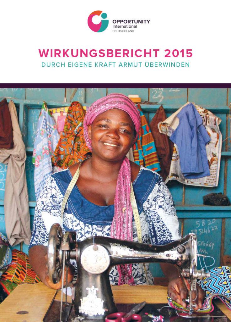 opportunity_wirkungsbericht2015