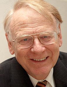 KarlSchock